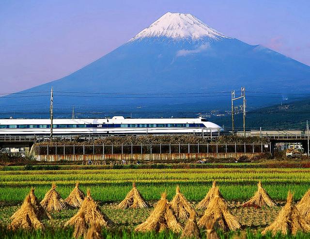 富士山 信仰の対象と芸術の源泉の画像 p1_11