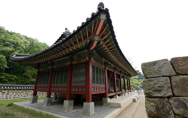 南漢山城の画像 p1_6
