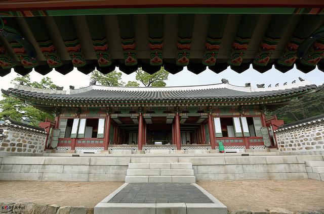 南漢山城の画像 p1_8