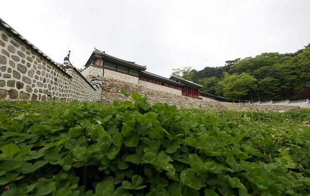 南漢山城の画像 p1_5