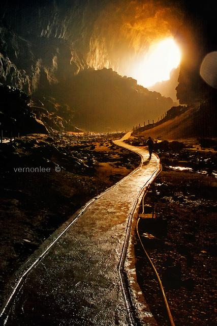 グヌン・ムル国立公園の画像 p1_36