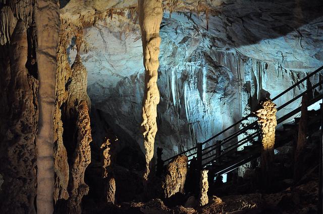グヌン・ムル国立公園の画像 p1_4