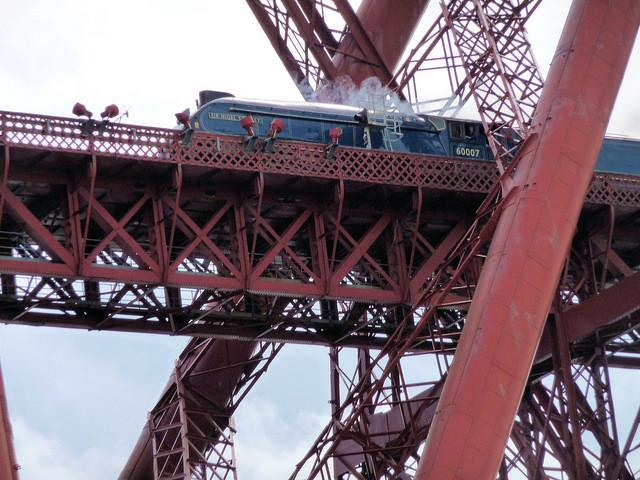 フォース橋の画像 p1_14