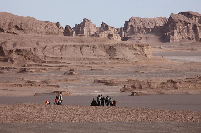 ルート砂漠の画像 p1_24