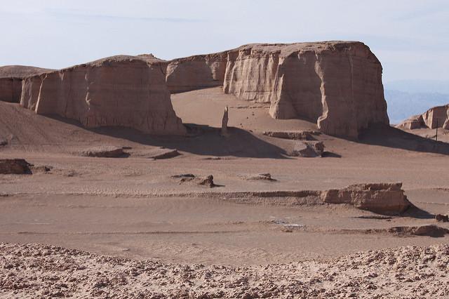 ルート砂漠の画像 p1_34