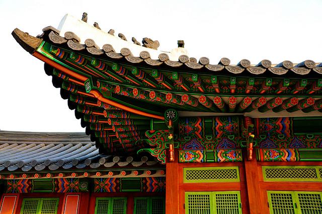昌徳宮の画像 p1_18