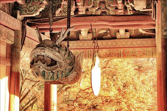 石窟庵と仏国寺の画像 p1_25