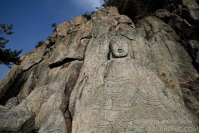 慶州歴史地域の画像 p1_38