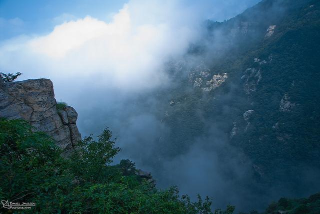 廬山の画像 p1_7