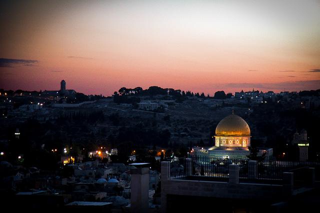 エルサレムの旧市街とその城壁群の画像 p1_25