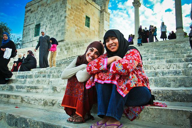 エルサレムの旧市街とその城壁群の画像 p1_7