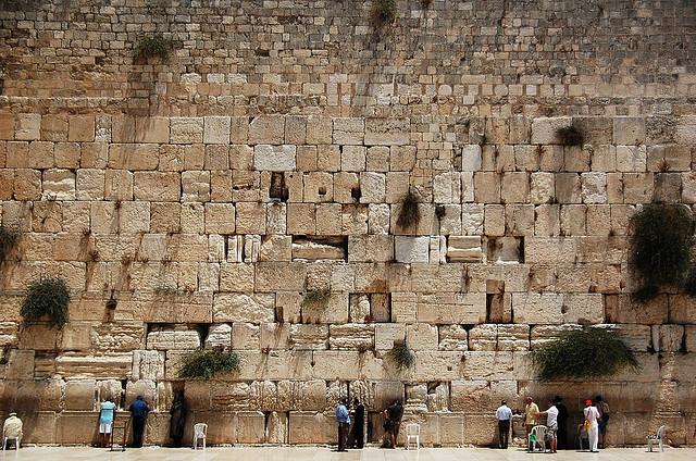 エルサレムの旧市街とその城壁群の画像 p1_15
