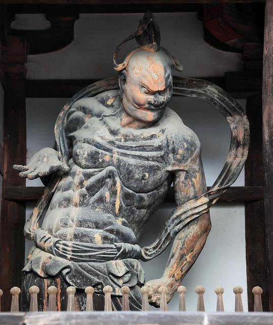 法隆寺地域の仏教建造物の画像 p1_14