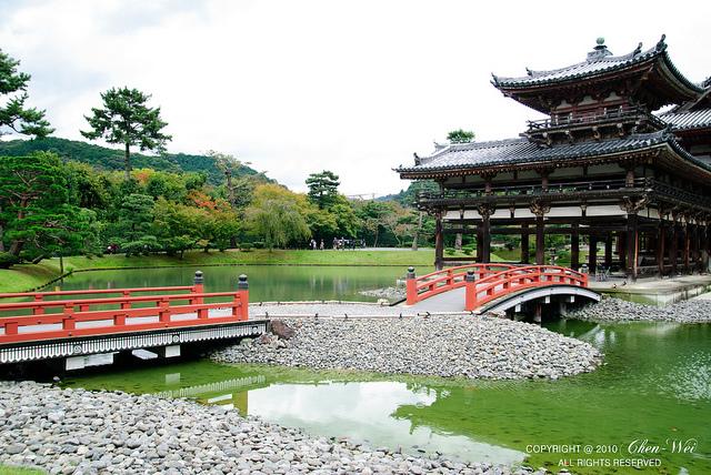 古都京都の文化財の画像 p1_40