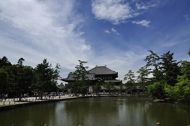 古都奈良の文化財の画像 p1_17