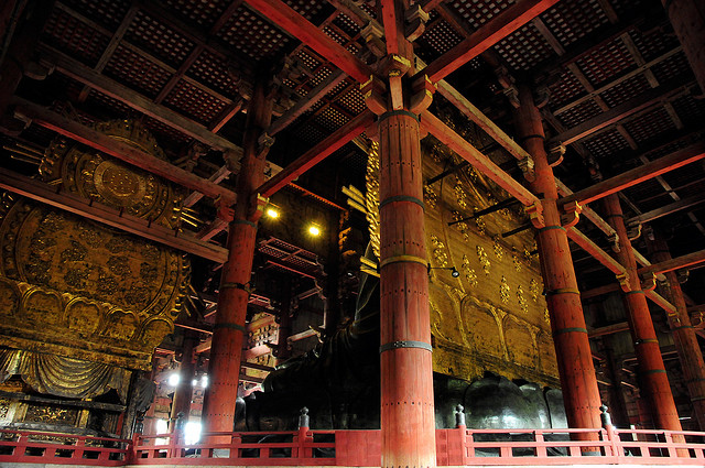 古都奈良の文化財の画像 p1_38