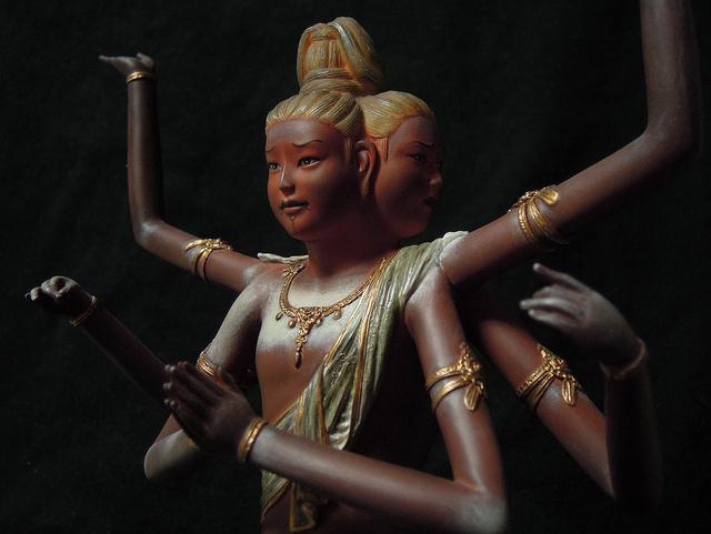 古都奈良の文化財の画像 p1_34