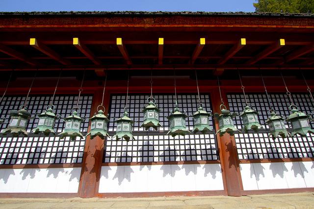 古都奈良の文化財の画像 p1_25