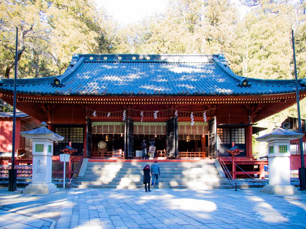 日光の社寺の画像 p1_40
