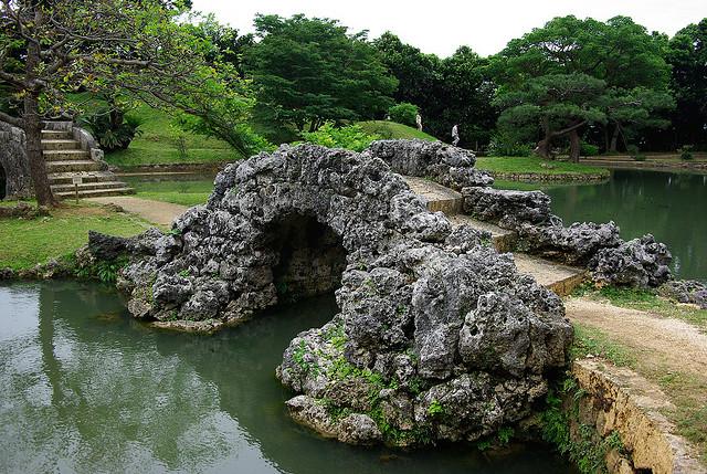 琉球王国のグスク及び関連遺産群の画像 p1_27