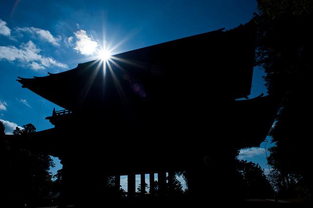 紀伊山地の霊場と参詣道の画像 p1_8