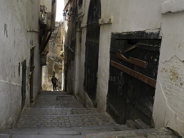 アルジェのカスバの画像 p1_3