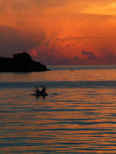 マラウイ湖国立公園の画像 p1_40