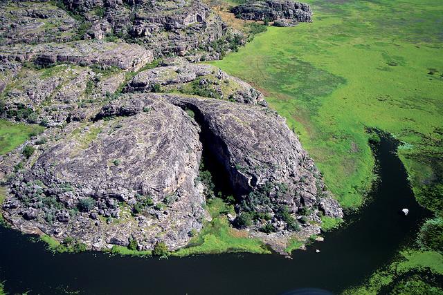 カカドゥ国立公園の画像 p1_22