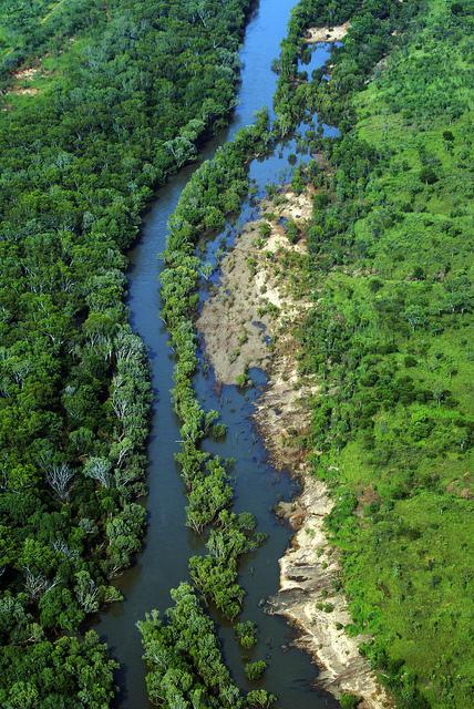 カカドゥ国立公園の画像 p1_30