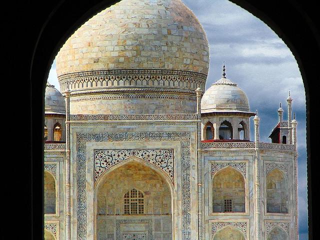 アフガニスタン世界遺産一覧と地図 | 絶景写真で見るランキング
