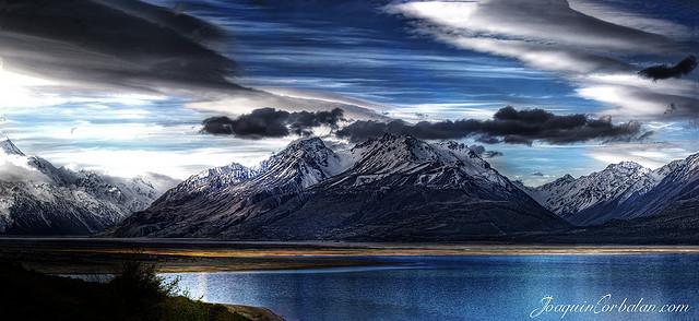 テ・ワヒポウナム 南西ニュージーランドの画像 p1_10