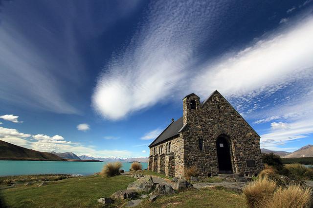 テ・ワヒポウナム 南西ニュージーランドの画像 p1_5