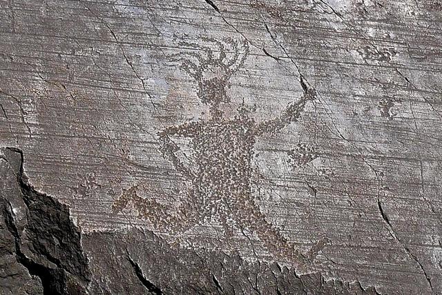 ヴァルカモニカの岩絵群の画像 p1_19
