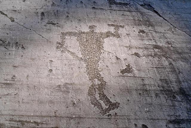 ヴァルカモニカの岩絵群の画像 p1_17