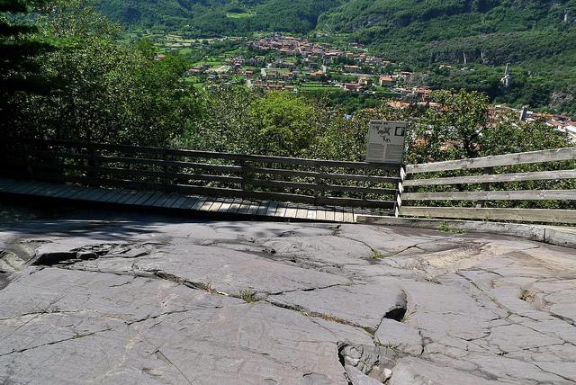 ヴァルカモニカの岩絵群の画像 p1_15