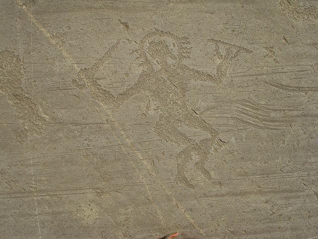 ヴァルカモニカの岩絵群の画像 p1_33