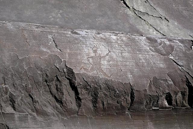 ヴァルカモニカの岩絵群の画像 p1_12