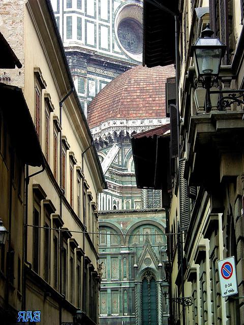 フィレンツェ歴史地区の画像 p1_34
