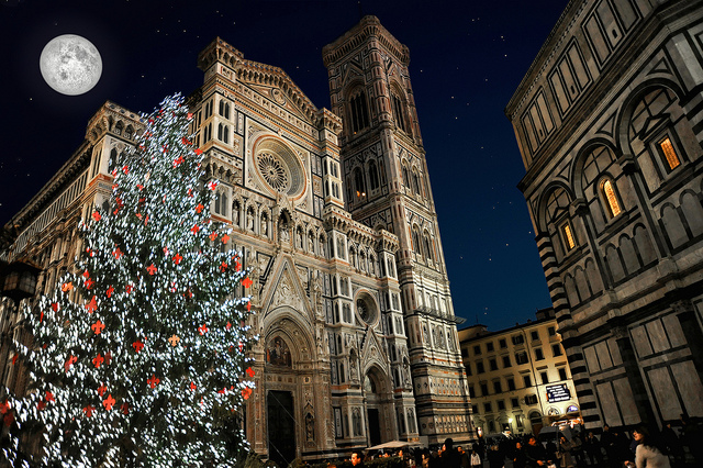 フィレンツェ歴史地区の画像 p1_18