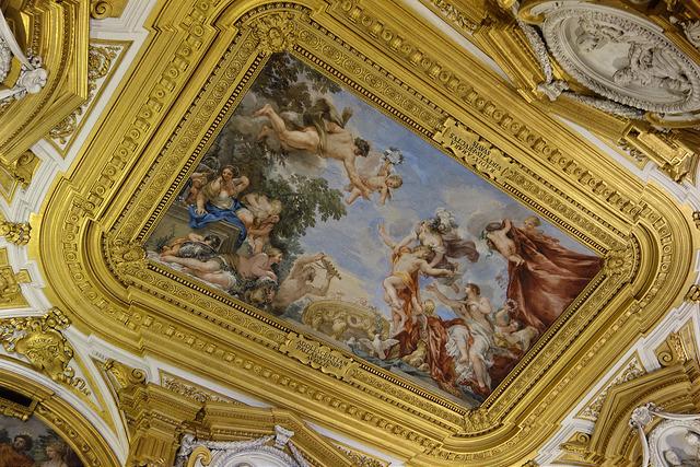 フィレンツェ歴史地区の画像 p1_19