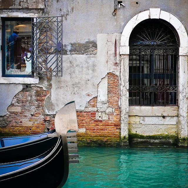 ヴェネツィアとその潟の画像 p1_28
