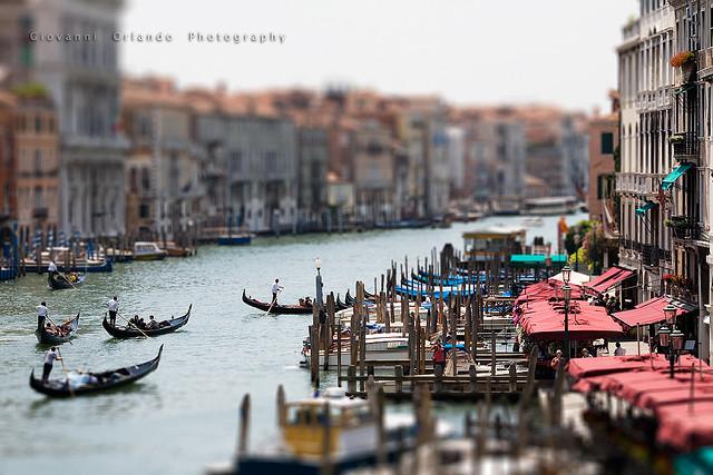 ヴェネツィアとその潟の画像 p1_19