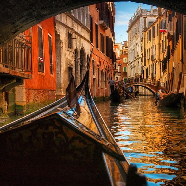 ヴェネツィアとその潟の画像 p1_4