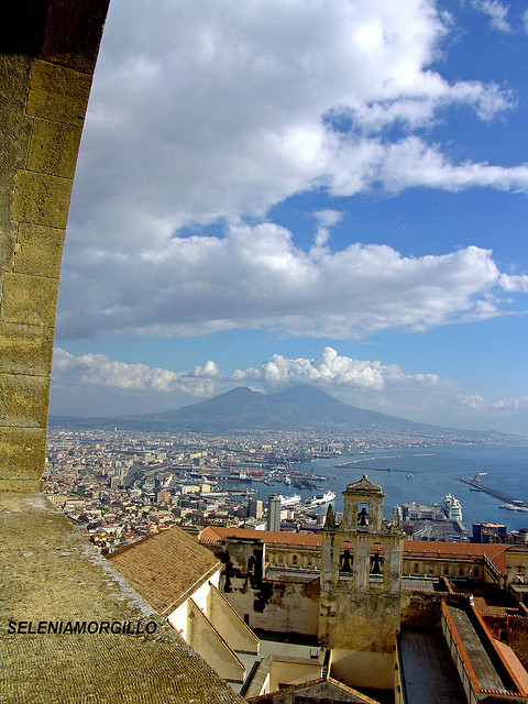 ナポリ歴史地区の画像 p1_39