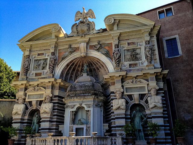 ティヴォリのエステ家別荘の画像 p1_30