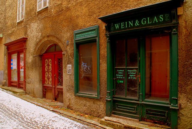 ザルツブルク市街の歴史地区の画像 p1_16