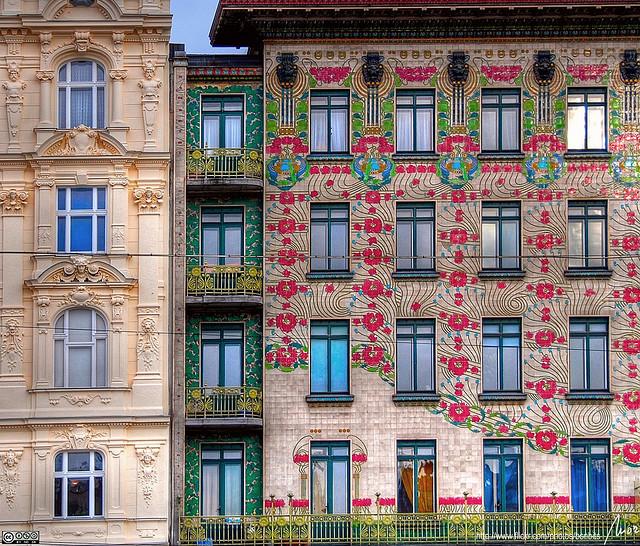 ウィーン歴史地区の画像 p1_33