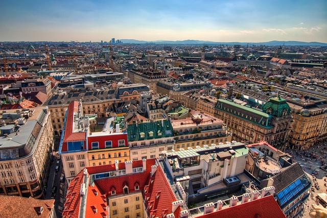 ウィーン歴史地区の画像 p1_16