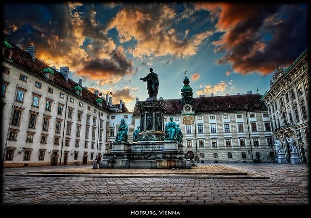 ウィーン歴史地区の画像 p1_30