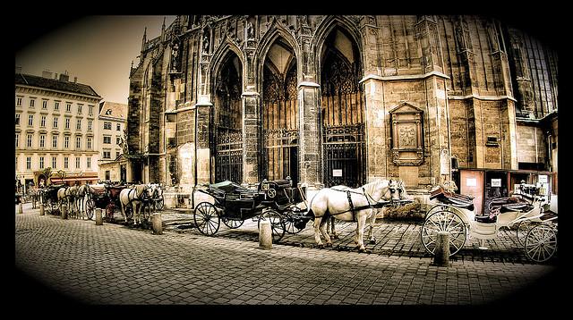 ウィーン歴史地区の画像 p1_6